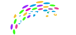 MY TREES Logo